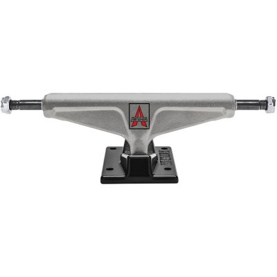 Truck Venture Icon Raw - 5.2 Low 136mm