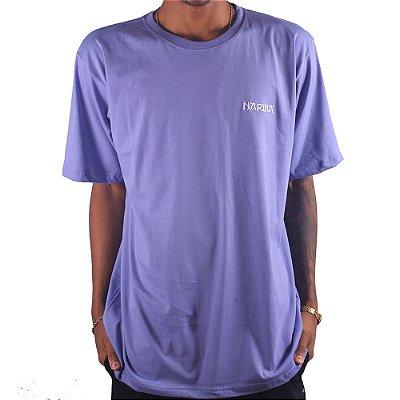 Camiseta Narina Skateboards Orient