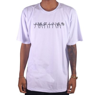 Camiseta Narina Skateboards Pixo