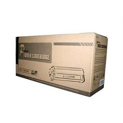 Toner HP CE278A   278A   P1606   CE278A   P1566   P1606N   P1606DN   M1530   M1536   Compatível Premium