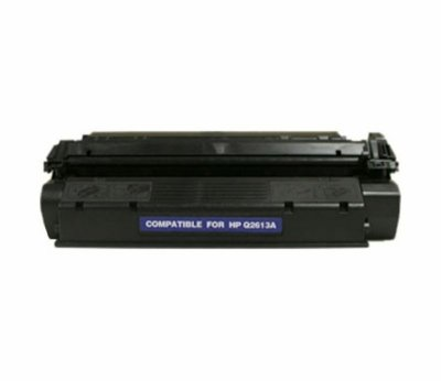 Toner HP 1300   HP Q2613A   HP 13A   HP 1300N   7115A