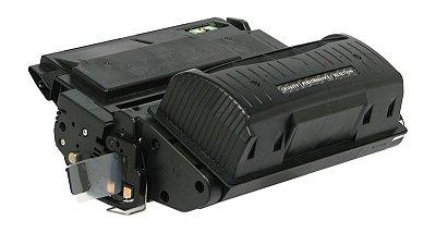 Toner HP 4345   Q5945A 45A   HP 4345X   4345XM   HP M4345   HP M4345MFP
