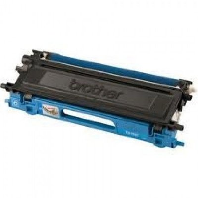 Toner Brother TN315C Ciano | HL4140CN MFC9460CDN HL4150CDN MFC9560CDW