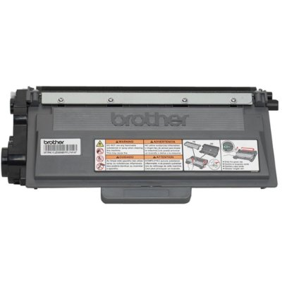 Toner Brother TN-3392 | DCP-8157DN HL-6182DW MFC-8712DW