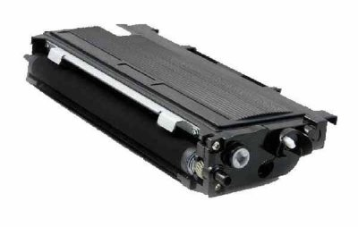 Toner Brother TN410 | DCP7055 HL2230 MFC7360 HL2270 HL2130 HL2220 | Compatível 2.6k