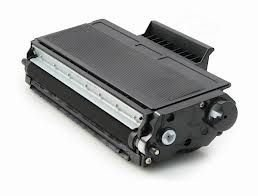 Toner Brother TN580 | DCP8060 HL5240 MFC8460N MFC8860DN | Katun Select 8k
