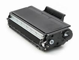 Toner Brother TN650   HL5340D HL5370DW HL5380D MFC8480DN MFC8080   Compatível Premium 7k