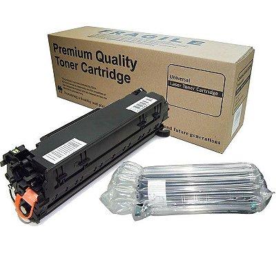Toner HP 1020   Q2612A 12A   1010   1015   1018   1022   3015   3030   3050   Compatível Premium