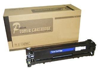 Toner HP CE285A P1102   M1210   M1212   M1130   M1132   285A   85A Compatível Premium