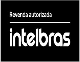 Revenda_Intelbras
