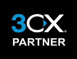 Partner_3CX