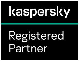 Partner_KAspersky