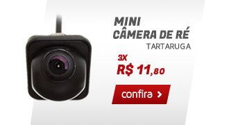 camera re tartaruga