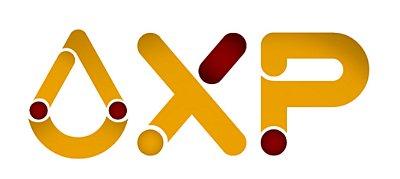 Coxinha XP 2019 - Lote 01