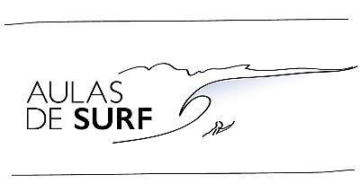 Aulas particular de Surf