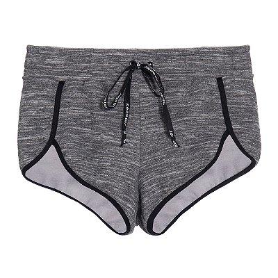 Shorts Mescla