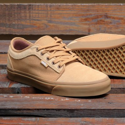 91d8eebf261 VANS - Preserve Streetwear