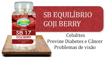 Godji-berri