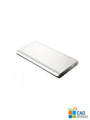 Power Bank Personalizado - PB09