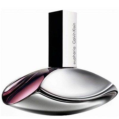 Perfume Euphoria Feminino Eau de Parfum