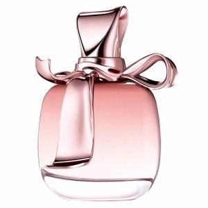 Mademoiselle Ricci Feminino Eau de Parfum