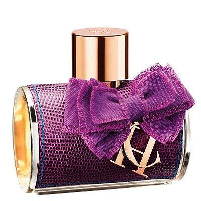 Perfume Ch Sublime Feminino Eau de Parfum