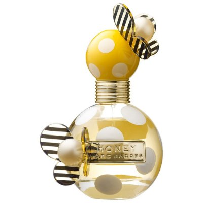 Honey Feminino Eau De Parfum 100ml - Marc Jacobs