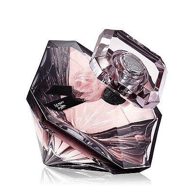 Trésor La Nuit Feminino Eau de Parfum