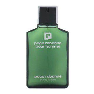 Paco Rabanne Pour Homme Eau de Toilette