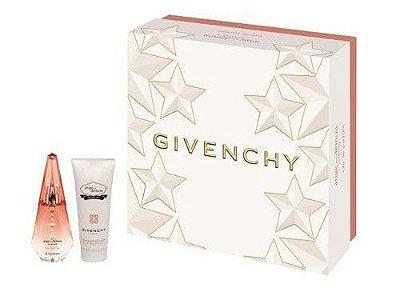 Givenchy Ange Ou Demon Le Secret Edp 30ml + Body Lotion 75ml