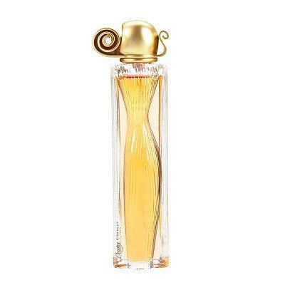 Givenchy Organza Feminino Eau De Parfum