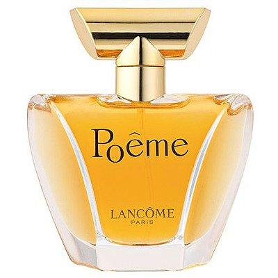 Perfume Poême Feminino Eau de Parfum 100 ml