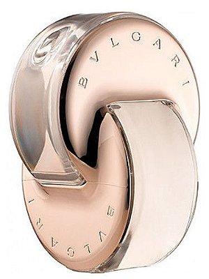 Omnia Crystalline Eau de Parfum 40ml