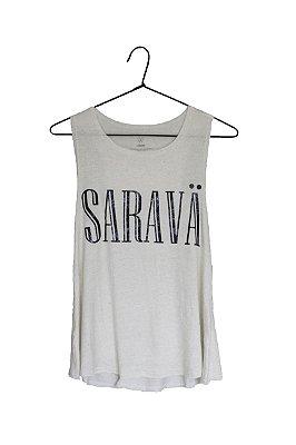 Regata Saravä