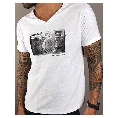 T-Shirt Shot