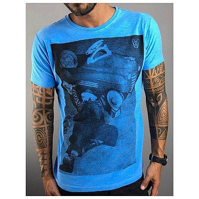 T-Shirt Mecânico