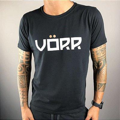 T-Shirt Vorr