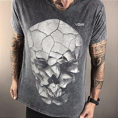 T-Shirt Dry Sull