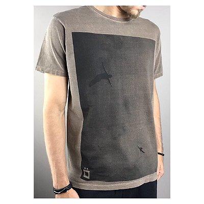 T-Shirt Clif Dive