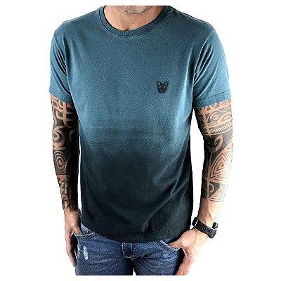 T-Shirt Water