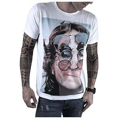 T-Shirt Lennon
