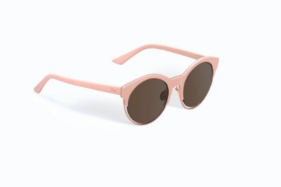 f76142741 Óculos Dior Sideral 1 Preto - Diamonds Ouro