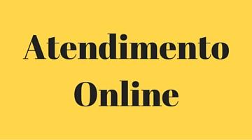 Banner 1 Atendimento online