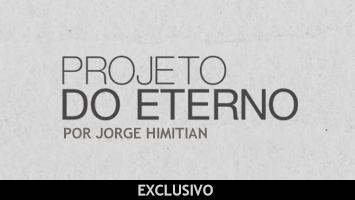 Projeto do Eterno - MINI