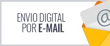Envio por e-mail