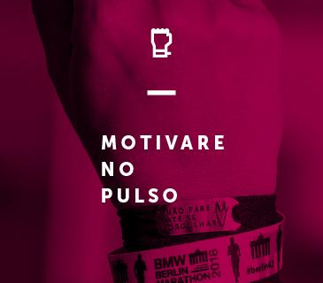 No Pulso