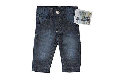 Calça Jeans Masculina Repeller