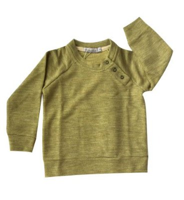 Sweater Tweed