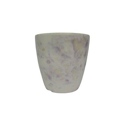 Vaso Marmorizado 41032