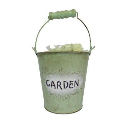 Balde Verde Garden
